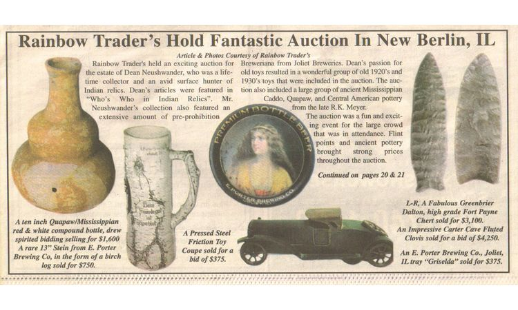 fantasticauction